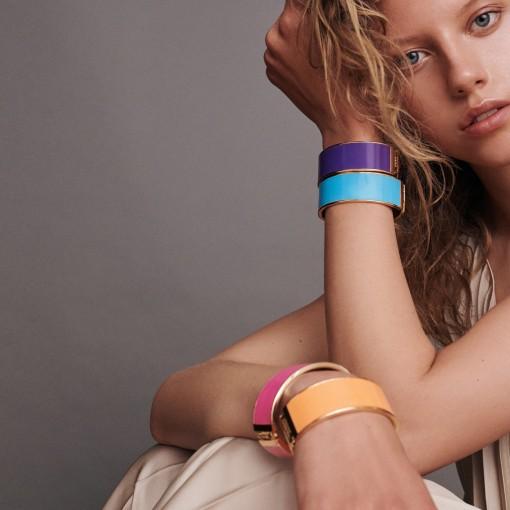 Bracelet - Sonja