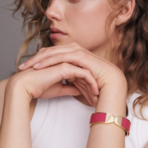 Bracelet - Maya