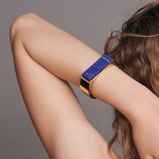 Bracelet - Viola