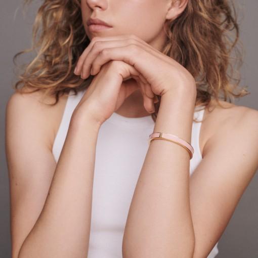 Bracelet - Sophie