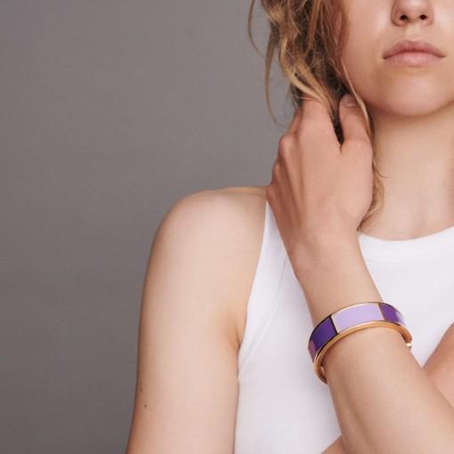 Bracelet - Carla