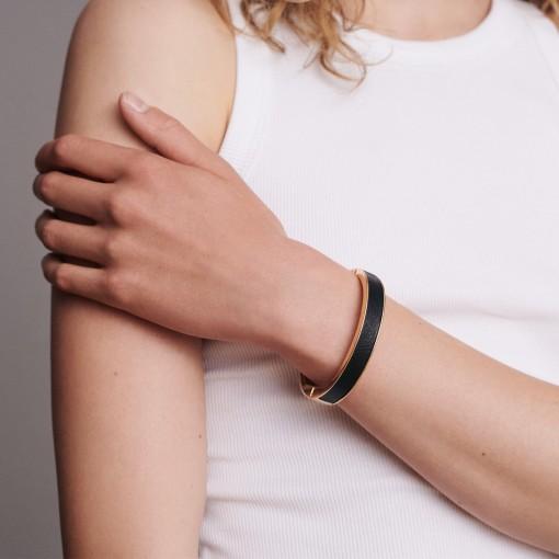 Bracelet - Lara