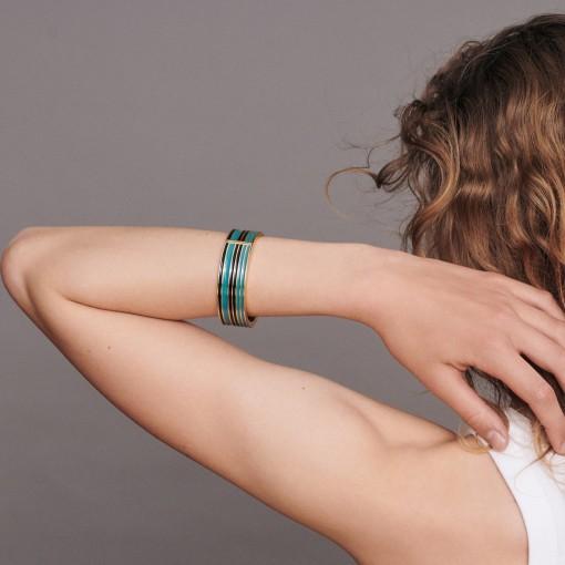 Bracelet - Flora