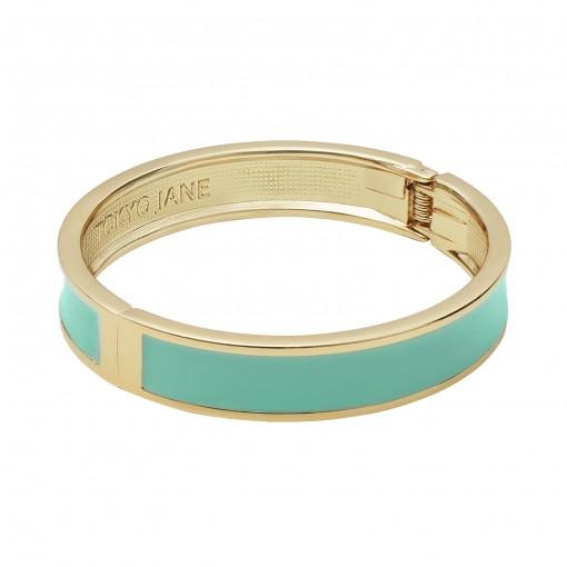 Bracelet - Jane