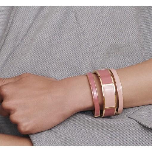 Bracelet Set - Sophie Carla