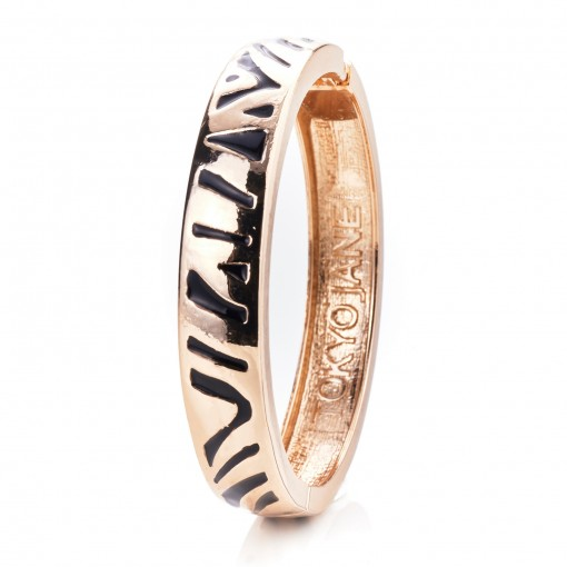 Bracelet  - Tiger